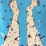 Summer Legs 2019