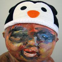Babies Photo Portrait 2014