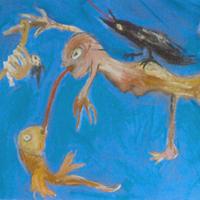 Paintings 1984-2002